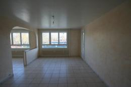 Achat Appartement 5 pièces Betheny