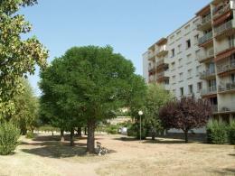 Achat Appartement 4 pièces Villerest