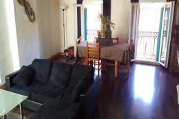 Achat Appartement 2 pièces Baixas
