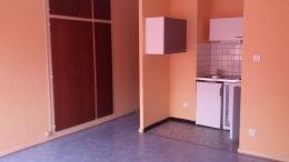 Location studio Huningue