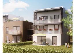 Location Appartement 3 pièces Chevigny St Sauveur