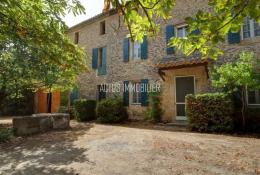 Achat Maison 6 pièces Salon de Provence