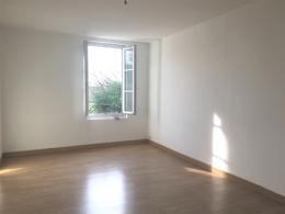 Achat Appartement 2 pièces Vineuil St Firmin