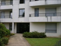Location studio Limoges