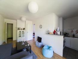 Achat Appartement 2 pièces Artigues Pres Bordeaux
