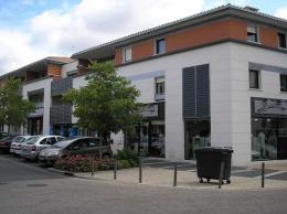 Appartement St Medard en Jalles &bull; <span class='offer-area-number'>66</span> m² environ &bull; <span class='offer-rooms-number'>3</span> pièces