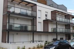 Achat Appartement 4 pièces Vertou