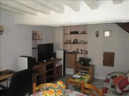 Achat Appartement 2 pièces Limours
