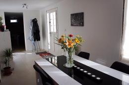 Achat Appartement 3 pièces St Maximin