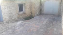Achat Maison 3 pièces Montfrin