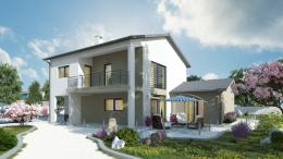 Achat Maison Luzinay