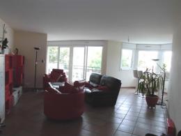 Location Appartement 4 pièces Pontarlier