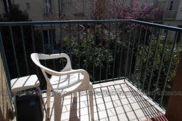 Achat Appartement 3 pièces Amelie les Bains Palalda