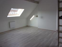 Appartement St Quentin &bull; <span class='offer-area-number'>34</span> m² environ &bull; <span class='offer-rooms-number'>1</span> pièce