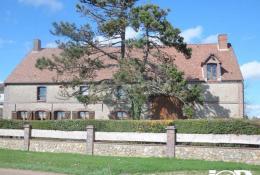 Achat Maison 7 pièces Villeneuve sur Yonne