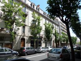 Achat Bureau Clermont Ferrand