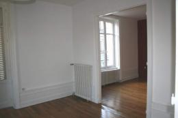 Achat Appartement 5 pièces Bruyeres