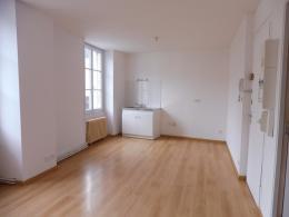 Location studio Savenay