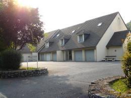 Location Appartement 3 pièces Champs sur Tarentaine Marchal