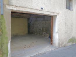 Achat Maison 2 pièces Roquemaure