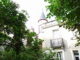 Achat Appartement 6 pièces Dijon