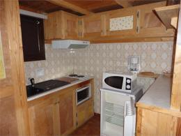 Achat Appartement 2 pièces Passy