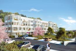 Location Appartement 3 pièces Albigny sur Saone