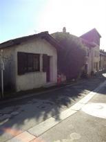 Location Appartement 2 pièces Biviers