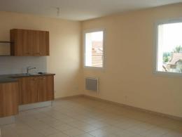 Location Appartement 3 pièces Bourg en Bresse