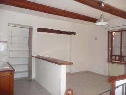 Location Appartement 3 pièces Sault