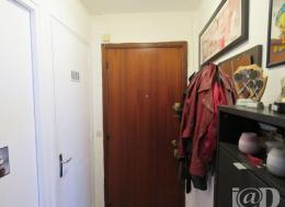 Achat Appartement 2 pièces Villiers le Bel