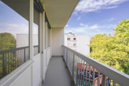 Achat Appartement 2 pièces St Jean de Braye