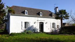 Maison Benejacq &bull; <span class='offer-area-number'>120</span> m² environ &bull; <span class='offer-rooms-number'>5</span> pièces