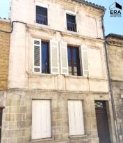 Achat Maison 6 pièces Libourne
