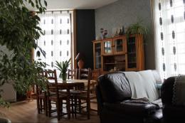 Achat Appartement 5 pièces St Brice en Cogles