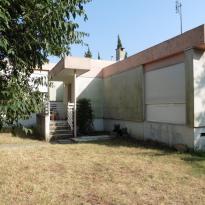 Location Maison 5 pièces Bagnols sur Ceze