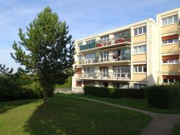 Appartement Chambourcy &bull; <span class='offer-area-number'>45</span> m² environ &bull; <span class='offer-rooms-number'>2</span> pièces
