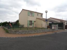 Location Maison 4 pièces Castelnaudary