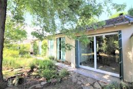 Achat Maison 6 pièces Bruyeres sur Oise