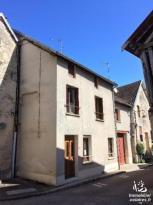 Achat Maison 4 pièces Mussy sur Seine