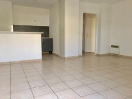 Appartement Gournay sur Marne &bull; <span class='offer-area-number'>40</span> m² environ &bull; <span class='offer-rooms-number'>2</span> pièces