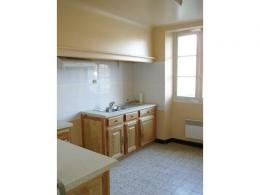 Location Appartement 3 pièces St Etienne de Baigorry