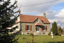 Achat Maison 5 pièces Moulay
