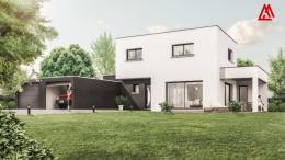 Achat Maison Walbach