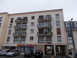 Appartement Draveil &bull; <span class='offer-area-number'>47</span> m² environ &bull; <span class='offer-rooms-number'>2</span> pièces