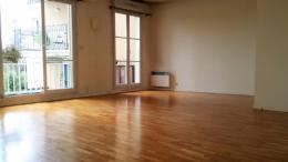 Achat Appartement 4 pièces Wissous