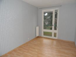 Achat Appartement 4 pièces Abbeville