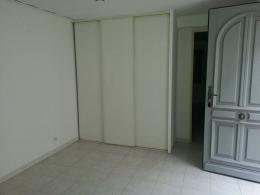 Achat Appartement 2 pièces Graveson