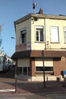 Achat Appartement 10 pièces Douai