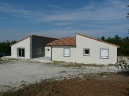 Achat Maison Chateauneuf sur Charente